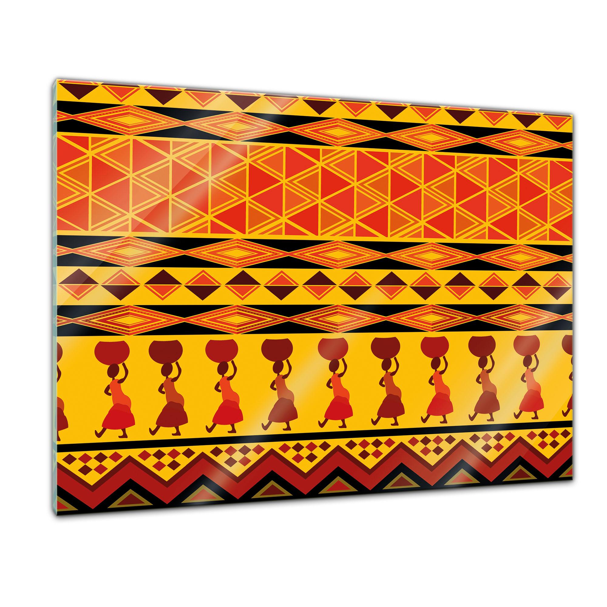 ... Afrika Design Schlafzimmer Afrika Design Schlafzimmer Inneneinrichtung  Und M 246 Bel ...