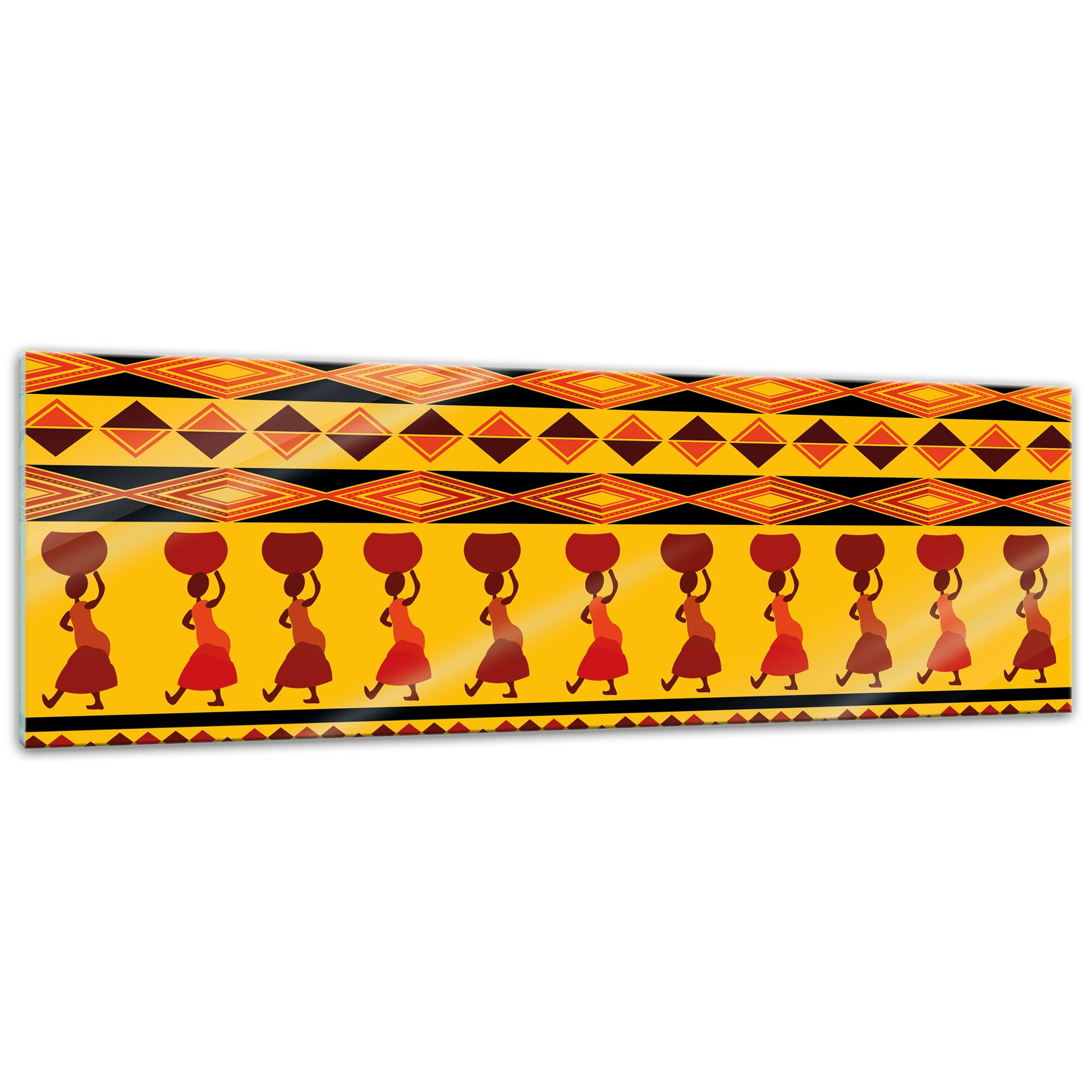Afrika Design Schlafzimmer